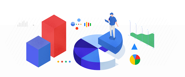 The democratization of data and insights: making real-time analytics ubiquitous