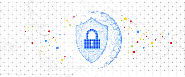 How we're helping to reshape the software supply chain ecosystem securely