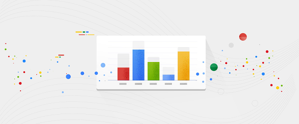 BigQuery delivers a modern view of materialized views