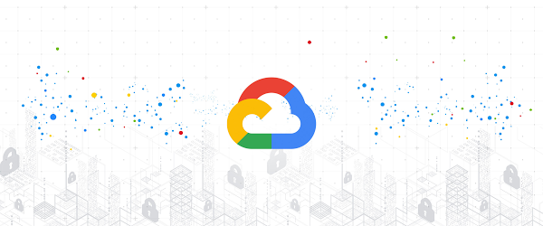 Managing cloud firewalls at scale with new Hierarchical Firewall Policies