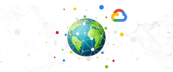 Google Cloud Born-Digital Summit: Inspiring the next generation of technology leaders