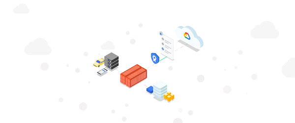 How to deploy Certificate Authority Service