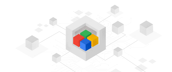 Optimizing object storage costs in Google Cloud: location and classes