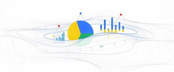 GCP – Broadcom improves customer threat protection with flexible data management