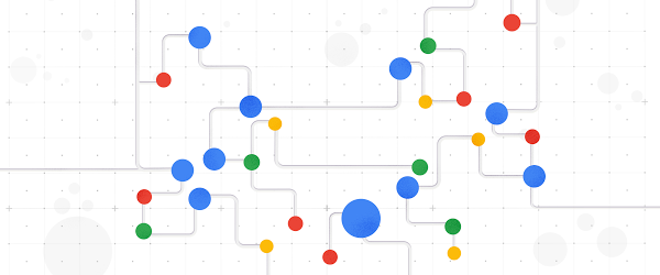How to do network traffic analysis with VPC Flow Logs on Google Cloud
