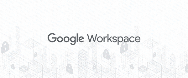 Arming Google Workspace users and admins with advanced counter-abuse and threat-analysis capabilities