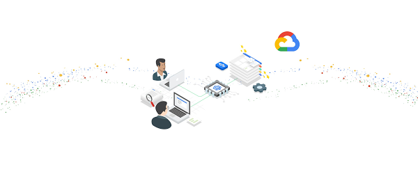 GCP – Why you need to explain machine learning models