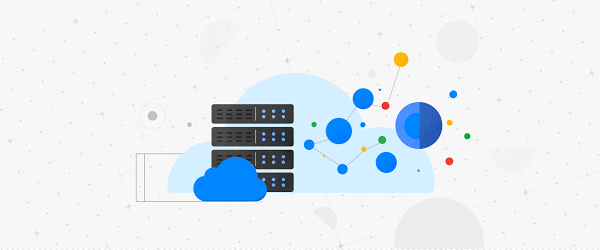 Deploy optimized HPC clusters in the cloud with Intel Select Solutions