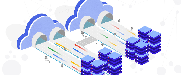 30 ways to leave your data center: key migration guides, in one place