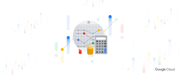 8 ways Google Cloud elevates agility and security for financial services