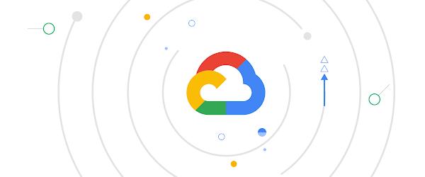 GCP – DynamoDB to Cloud Spanner via HarbourBridge