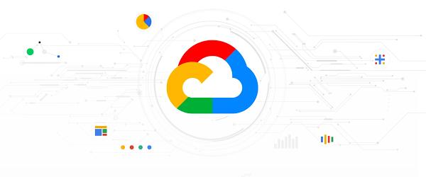 Understanding Cloud SQL maintenance: how do you manage it?