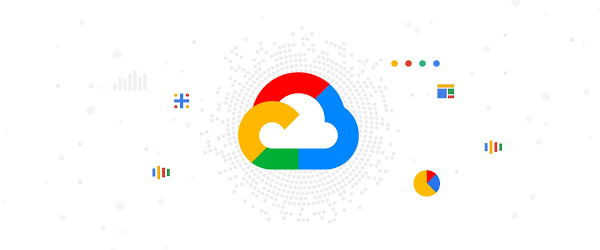 GCP – New research from Google Cloud reveals five innovation trends for market data