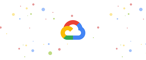 GCP – Introducing Google Cloud Deploy: Managed continuous delivery to GKE