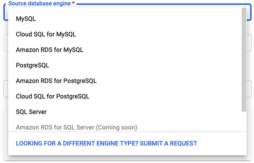 Upgrade Postgres with pglogical and Database Migration Service