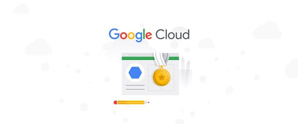 Google Cloud announces new Cloud Digital Leader training and certification