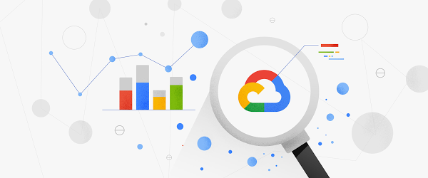 Google Cloud Next Rollup for Data Analytics